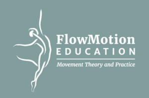 Flowmotion Education